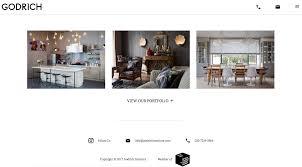 furniture design websites 60 interior. Godrich Luxury Interior Design Website Furniture Websites 60 E