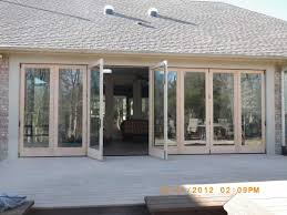 folding patio doors prices andersen outswing french doors french doors french doors