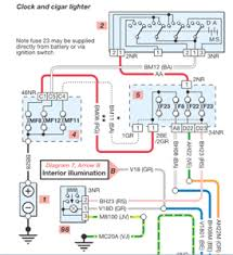 solved fuse box diagram peugeot 206 fixya need a diagram of car fuse box