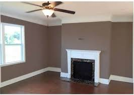 what color to paint living roomTan And Gray Living Rooms  Expoluzrd