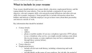 Indeed Resume Builder Achievement Resume Template
