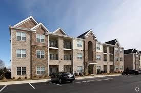 Brilliant Amazing 2 Bedroom Apartments Greensboro Nc 2 Bedroom Apartments  For Rent In Greensboro Nc Apartments