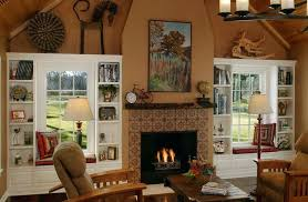 remodel fireplace mantel fireplace designs