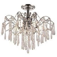 <b>Люстра Arte Lamp A1660PL-4AB</b> EMILIA - купить люстру по цене ...