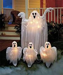 Cheap Halloween Decorations and Party Supplies for Wise Witches  Fun for  Christmas