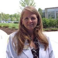 Debra Riggs - Clinical Education and Training - B. Braun Medical | LinkedIn