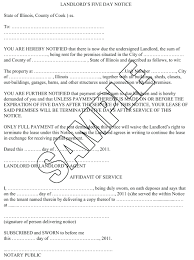30 day lease termination notice template lease termination notice template 30 day lease termination notice