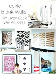 giant wall art large decorative wall mirrors best of how to make large wall art for on cheap huge wall art with giant wall art large decorative wall mirrors best of how to make