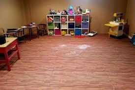 wood foam wood foam floor tiles