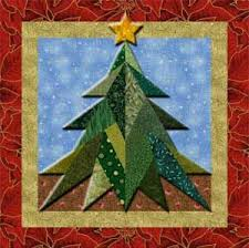 Best 25+ Paper pieced patterns ideas on Pinterest | Paper piecing ... & Tree Quilt Patterns Free | CHRISTMAS PAPER PIECING PATTERNS Â« Free Patterns Adamdwight.com