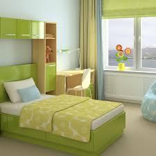 green bedroom for teenage girls. green bedrooms on wardloghome throughout bedroom ideas for teenage girls .