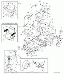 Triumph tiger cub wiring diagram diagrams haynes cover 2 scag