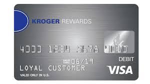 Prepaid Visa Cards Get A Reloadable Card Visa