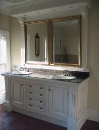 Country Bathroom Designs Photo 3 Overview With Pictures New Country