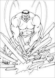 Brilliant Ideas Of Hulk Drawing At Drawings Charming Planet Hulk