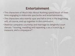 shakespeare s much ado about nothing summary and analysis  shakespeare s much ado about nothing summary and analysis