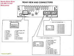 1999 nissan sentra alternator wiring diagram wiring diagram 1999 nissan sentra alternator wiring diagram trusted wiring96 nissan quest wiring diagram wiring diagrams best 2007