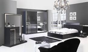 black bedroom furniture decorating ideas. Bedroom Decorating Ideas Black Furniture