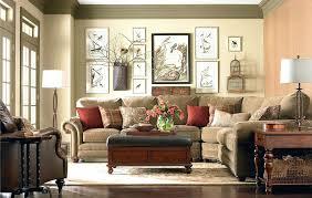 hgtv living room furniture traditional also den family y89 den