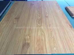 china nice wood design commercial grade dry back vinyl floor china viny floor vinyl floor tile