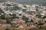 imagem de Josenópolis Minas Gerais n-1