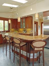 Kitchens With Saltillo Tile Floors Decorating With Saltillo Tile Floors Wood Floors