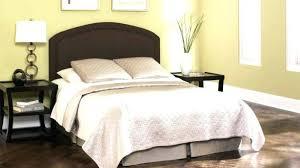 Adjustable Bed Headboard Sleep Number Bed Headboard Amazing Colossal ...