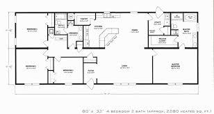 farm house plans modern open floor plan ranch style homes lovely on 8