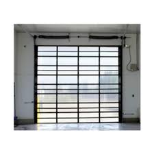 14 ft garage door15 Foot Garage Door  btcainfo Examples Doors Designs Ideas