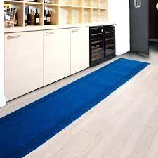 washable kitchen rugs non skid non slip kitchen rugs for non slip kitchen runner narrow extra