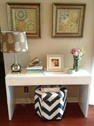 diy lacquer furniture. Diy Black Lacquer Table Entryway White Entry Furniture