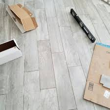 Home Decor Tile Stores Floor And Decor Store Tour Floor Decor 100 Hbrd Flooring And 11