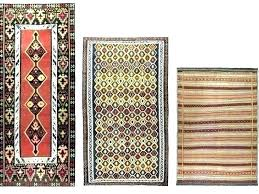 pier one outdoor rugs clearance area 1 runners canada i