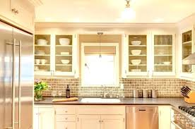 over the sink kitchen lighting. Over The Sink Kitchen Lighting Antique Traditional With None Drain Si