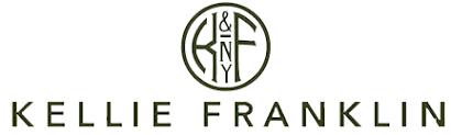 Tribeca Interior Designer | Kellie Franklin NYC