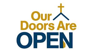 Churches resume in-person services – Cortland Standard