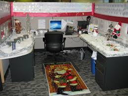 christmas decorating ideas for office. decorating office for christmas decorations ideas dcor with