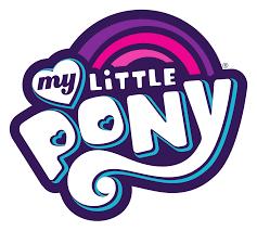 <b>My Little</b> Pony (франшиза) — Википедия
