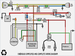 Electrical is certainly not my forte but learning as i. Zx 4725 Chinese Atv Wiring Diagram Besides Honda 110 Atv Wiring Diagram Wiring Diagram