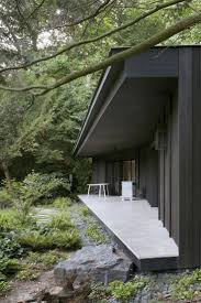 241 best Inspiring architecture images on Pinterest