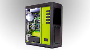 best gaming pc 2019 the ultimate ponents guide for rigs from 600 to 2000