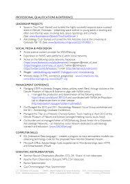 Juliademarines Com Wp Content Uploads 2014 04 2015