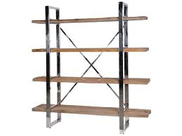 loft industrial furniture. Loft Furniture Industrial S