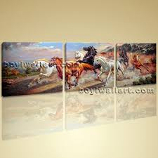 uncategorized bed bath and beyond paintings the best piece wall art from bed bath beyond creative