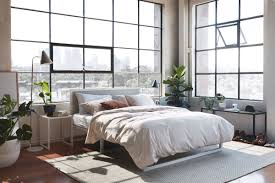 love loft living and want to know how it s done say no more here are our top tips on nailing a new york style loft
