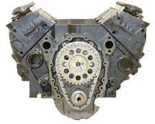 isuzu npr engine isuzu npr 350 96 2002 remanufactured engine
