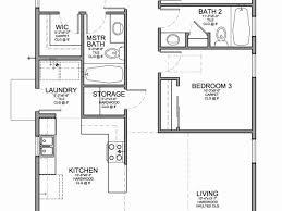 flying squirrel houses plans diy squirrel house plans elegant squirrel house plans free bedroom