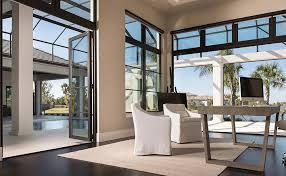 origin folding doors 3 tb kb 150x150 home