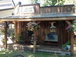 Backyard Bathroom Prefab Guest House With Bathroom Houses