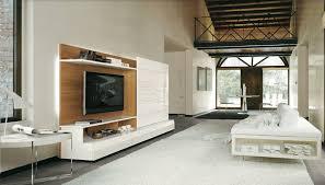 multifunction living room wall system furniture design. 10 Functional TV \u0026 LVD Wall Panel Designs \u003e Furniture Multifunction Living Room System Design